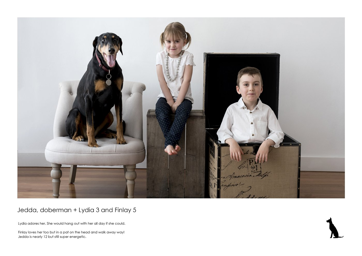 pet-photographer-sydney (39).jpg