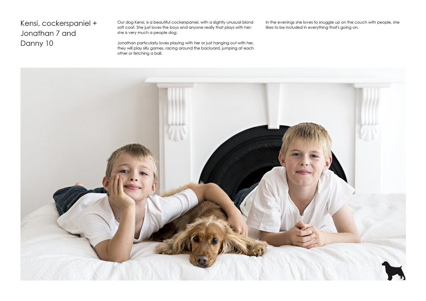 pet-photographer-sydney (40).jpg