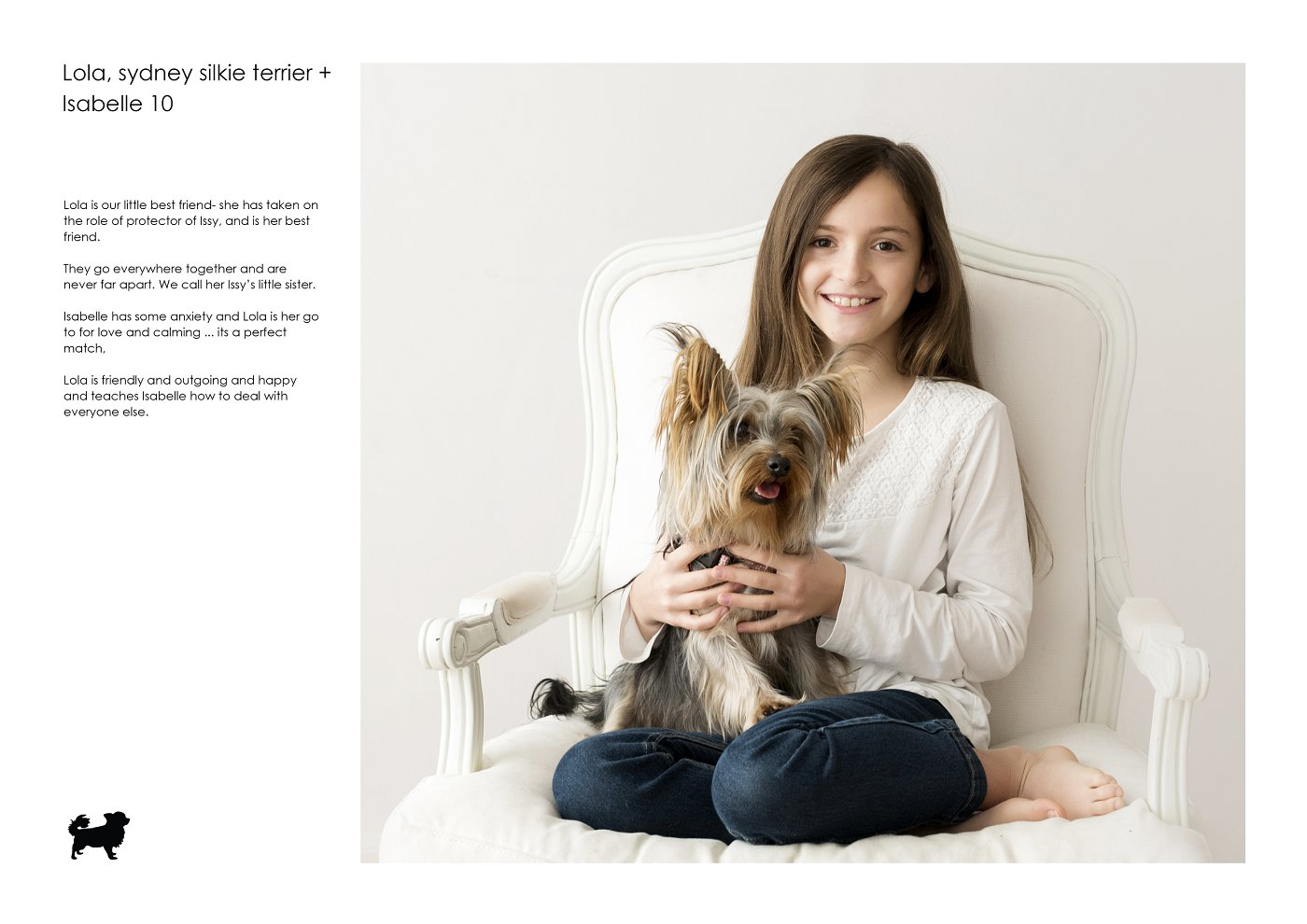 pet-photographer-sydney (45).jpg