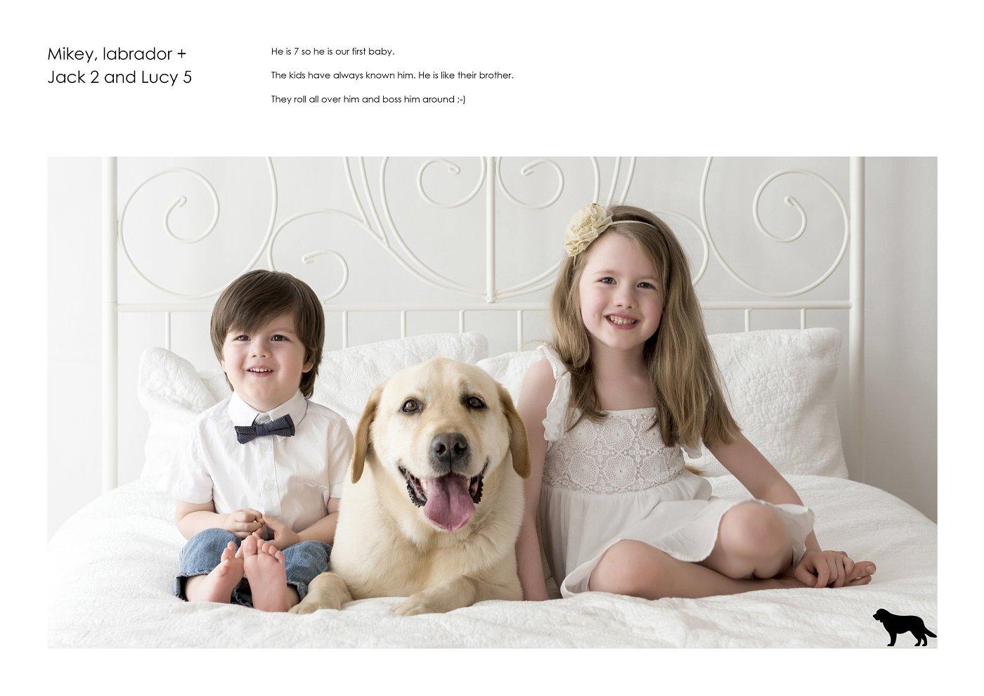 pet-photographer-sydney (53).jpg