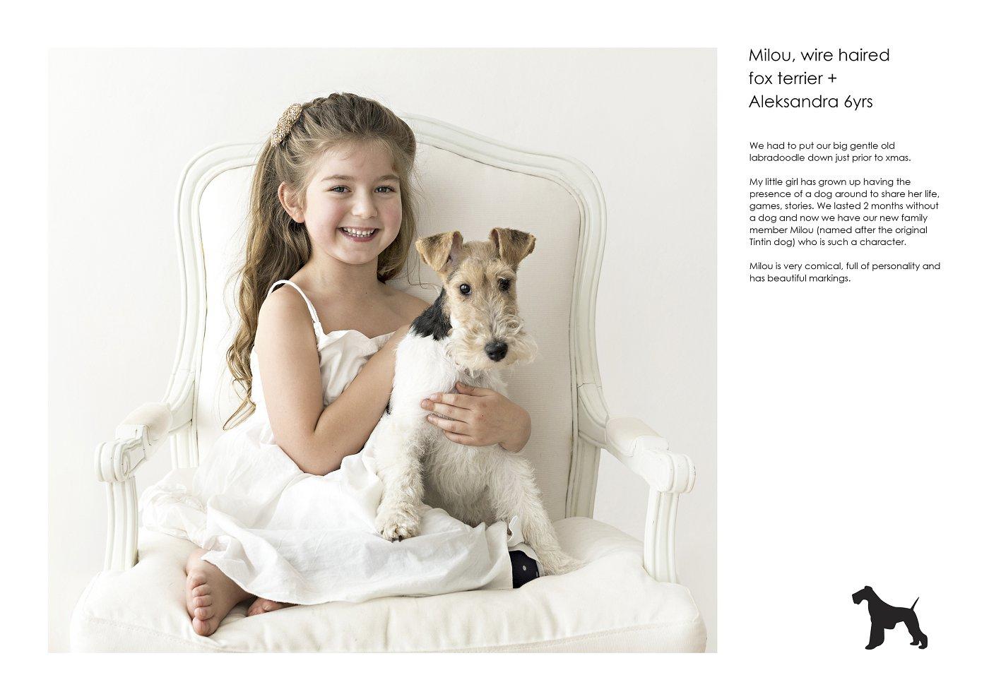 pet-photographer-sydney (55).jpg