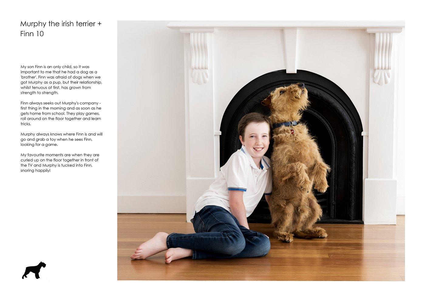 pet-photographer-sydney (62).jpg