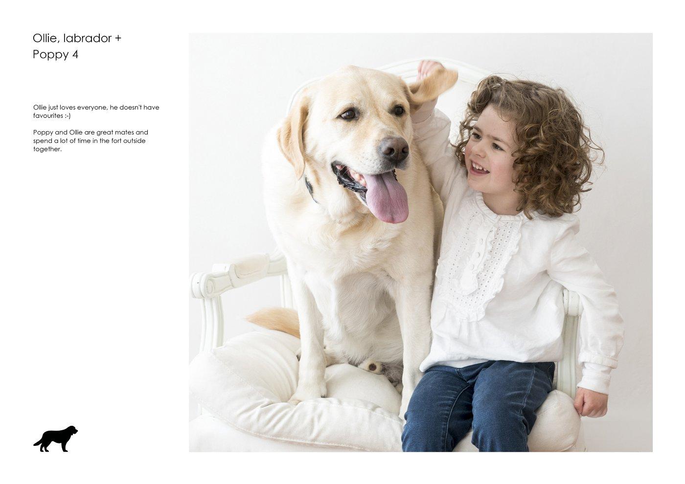 pet-photographer-sydney (66).jpg