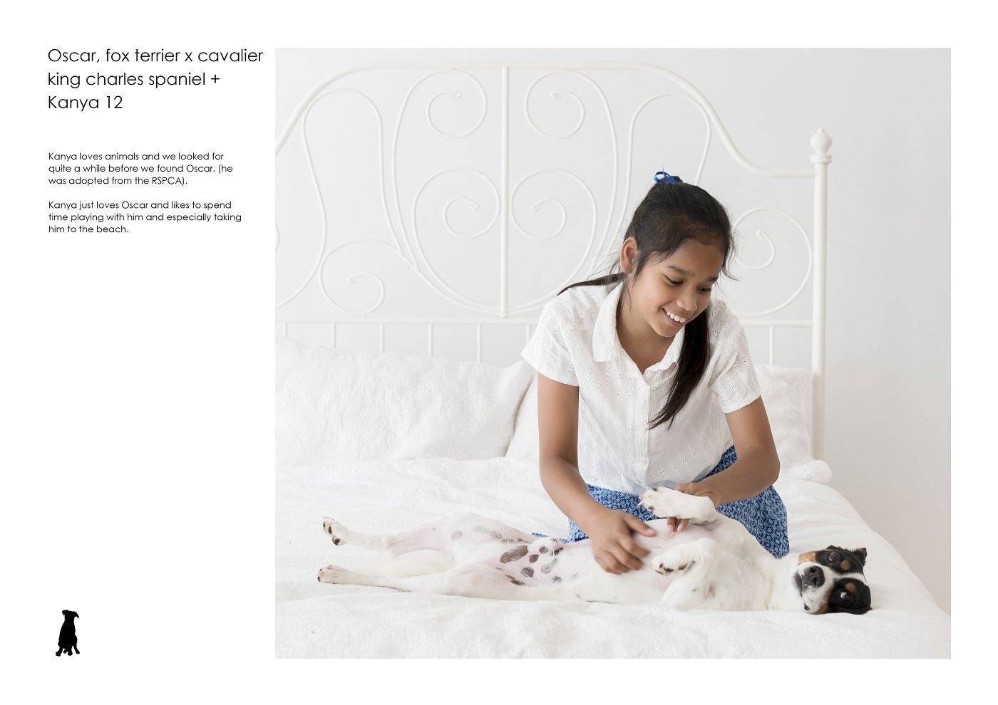 pet-photographer-sydney (67).jpg
