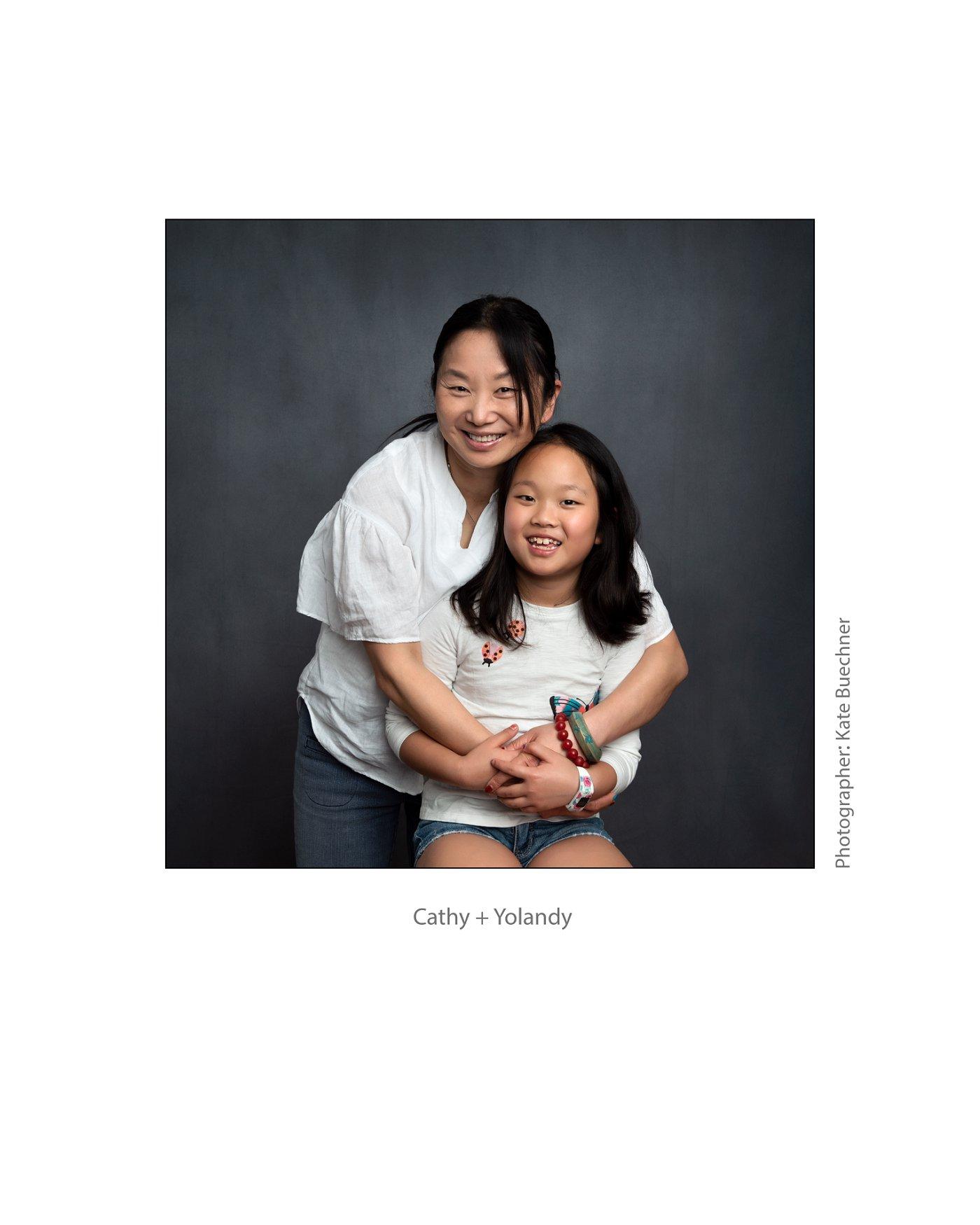 family photographer sydney (27).jpg