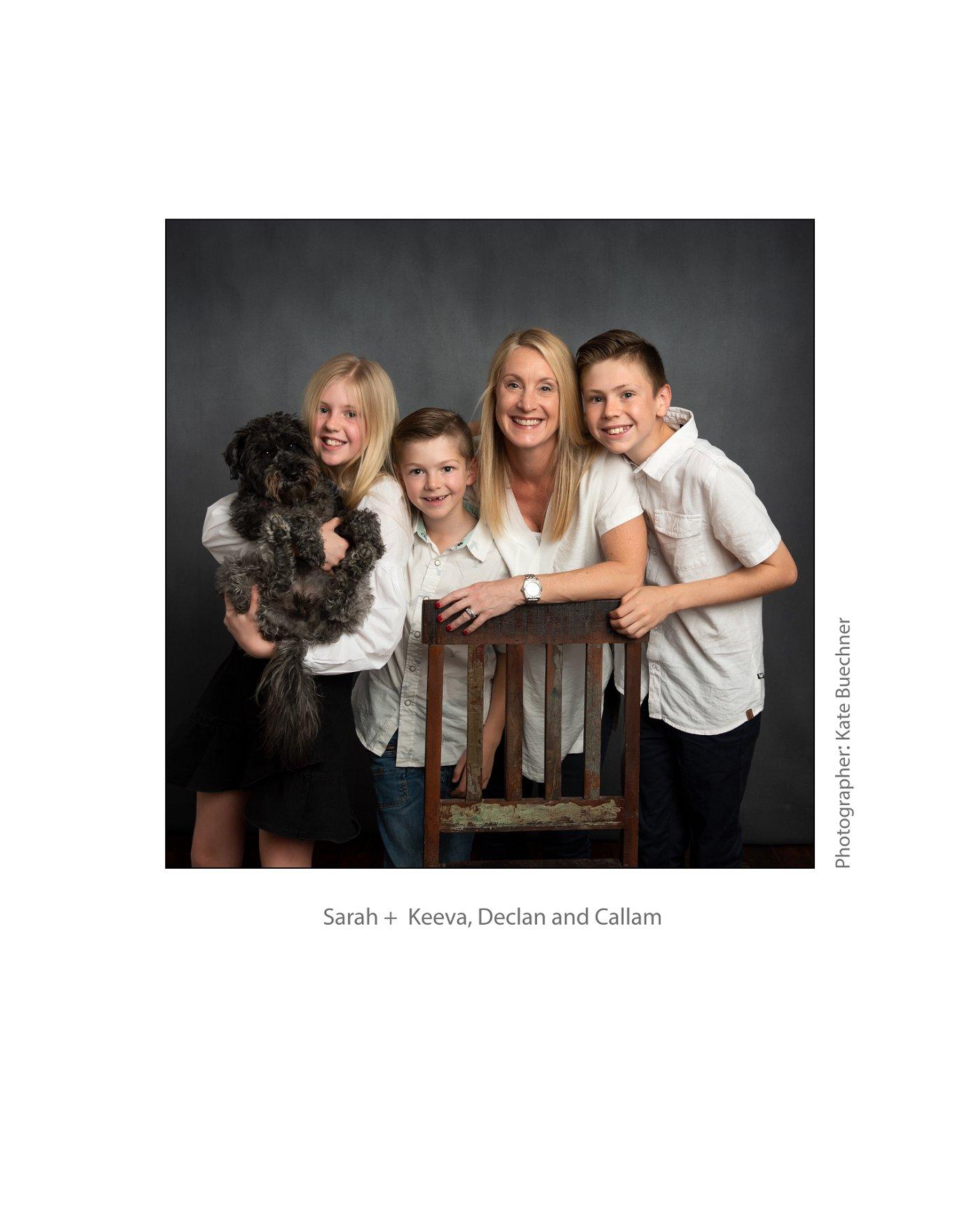 family photographer sydney (1).jpg
