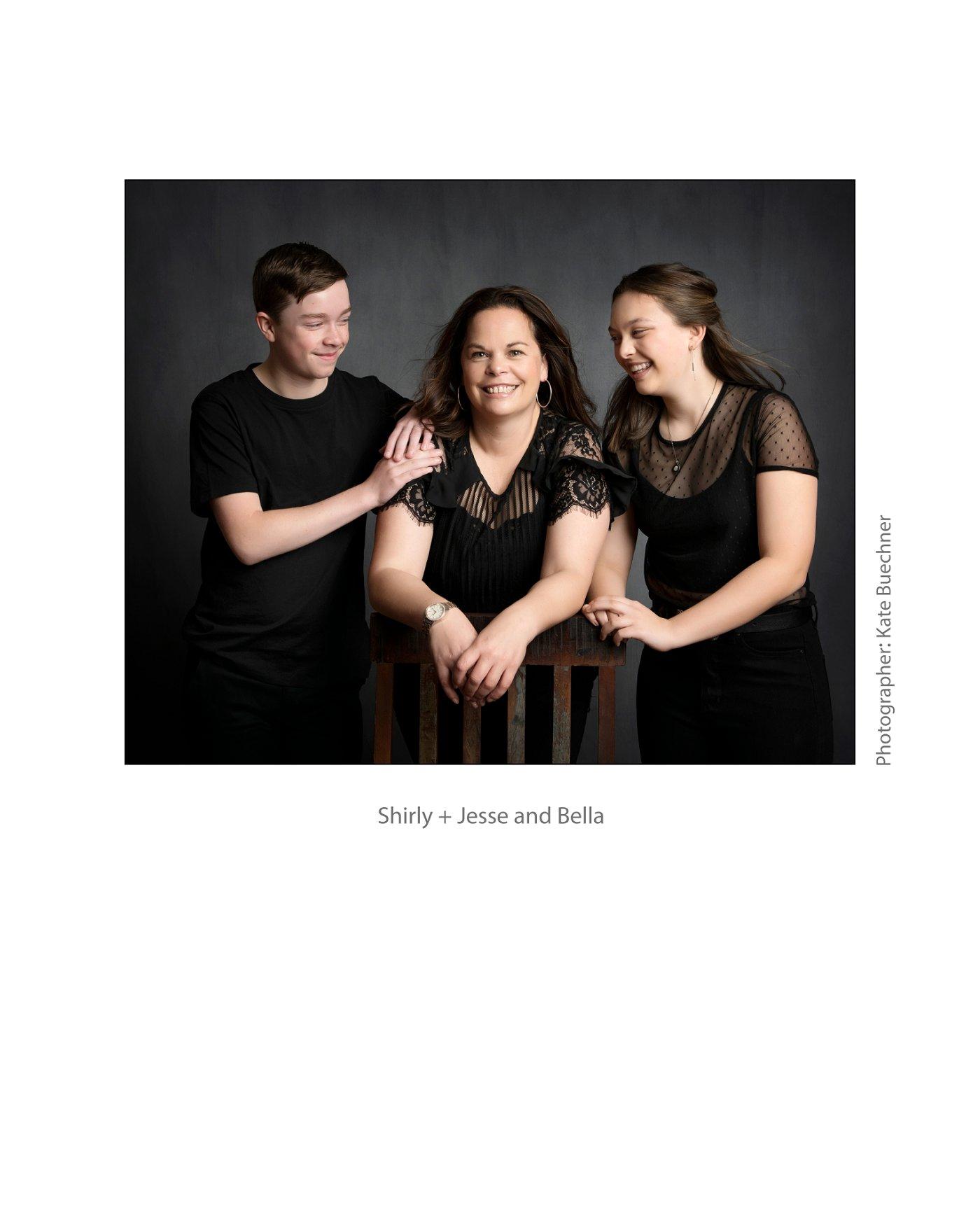 family photographer sydney (2).jpg