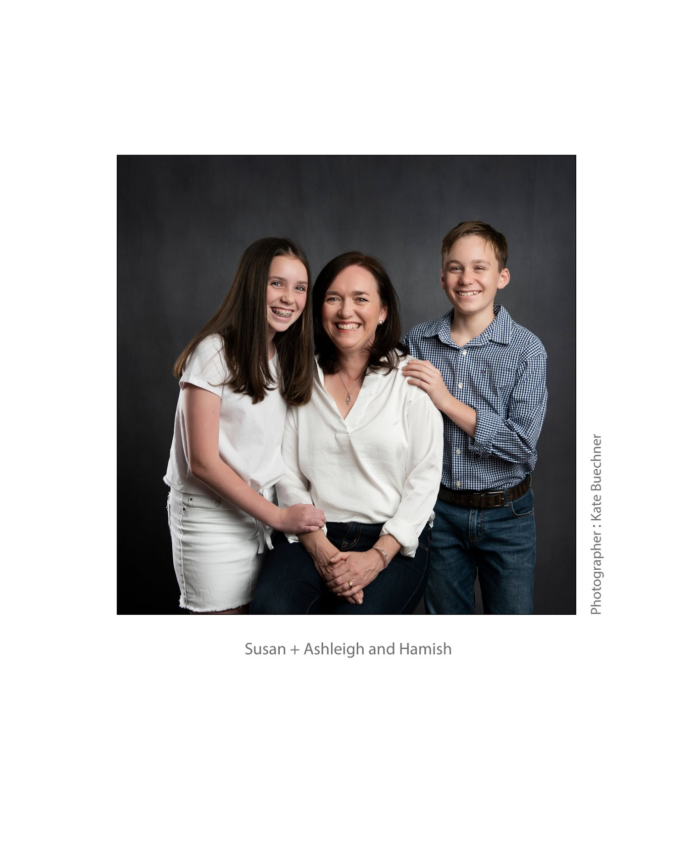 family photographer sydney (3).jpg