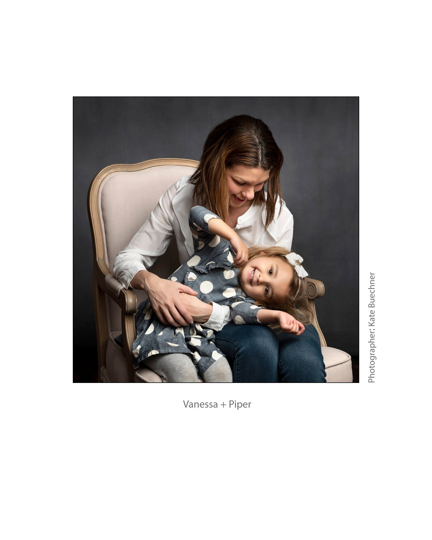 family photographer sydney (4).jpg