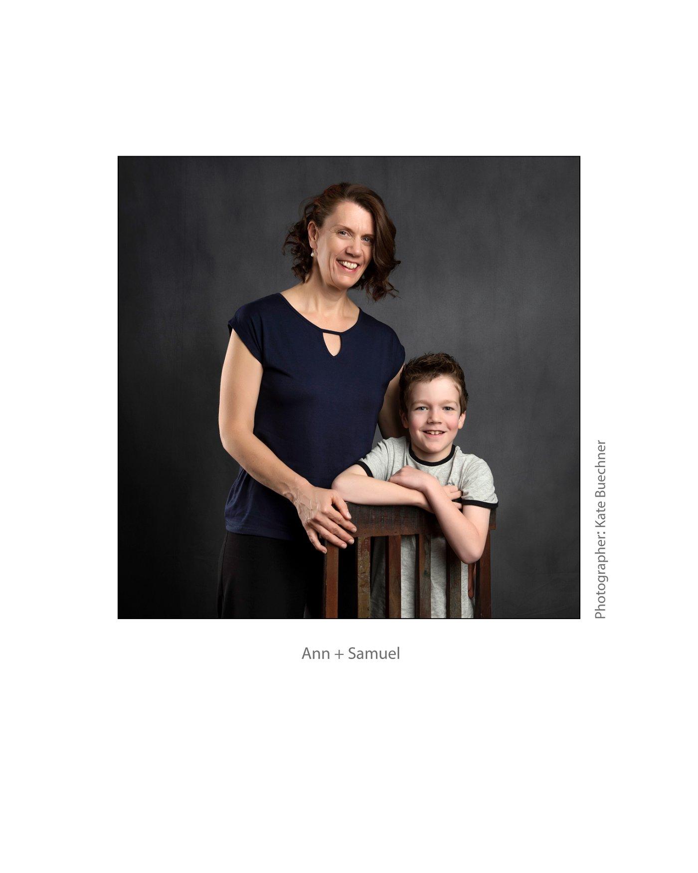 family photographer sydney (5).jpg