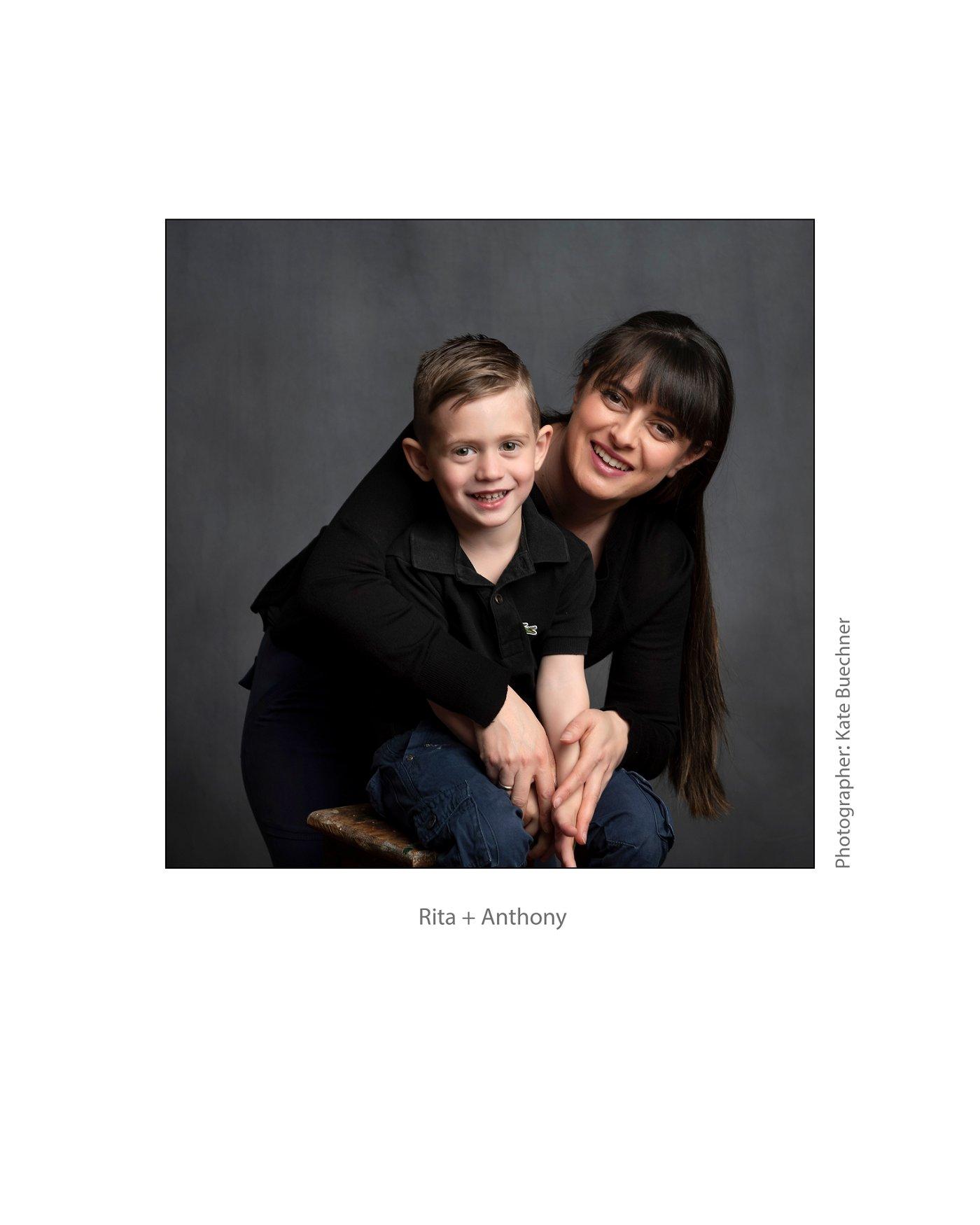 family photographer sydney (6).jpg