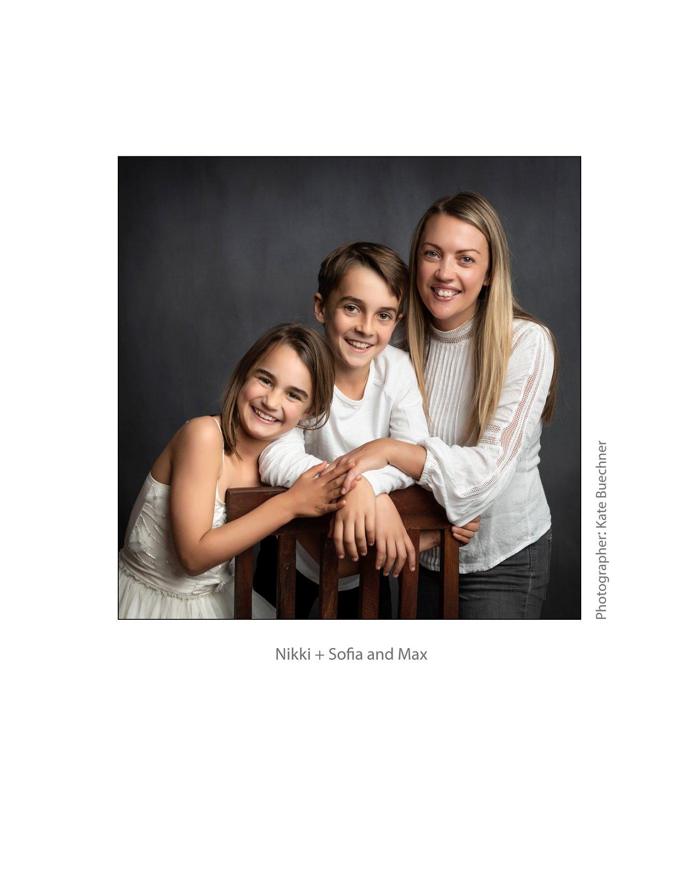 family photographer sydney (7).jpg