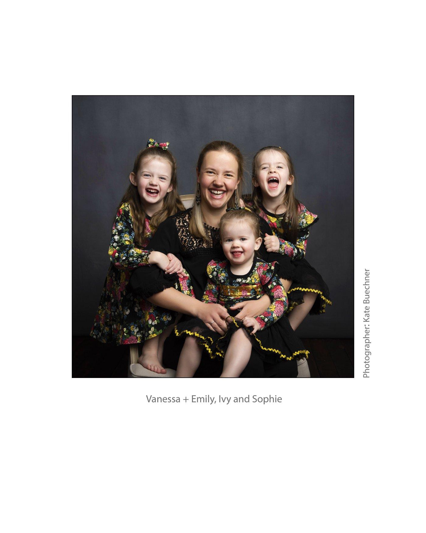 family photographer sydney (8).jpg