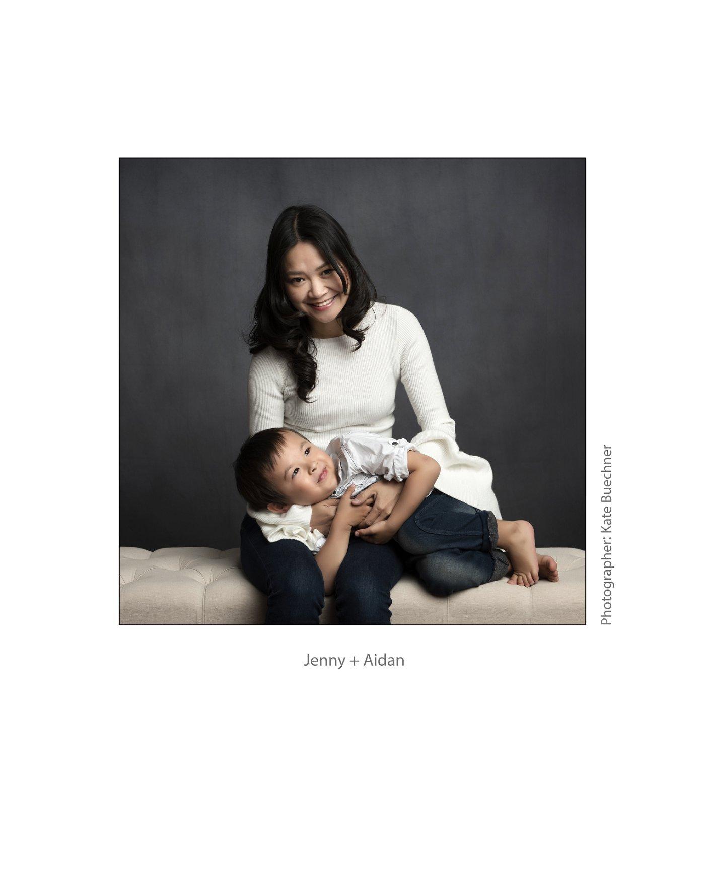 family photographer sydney (9).jpg