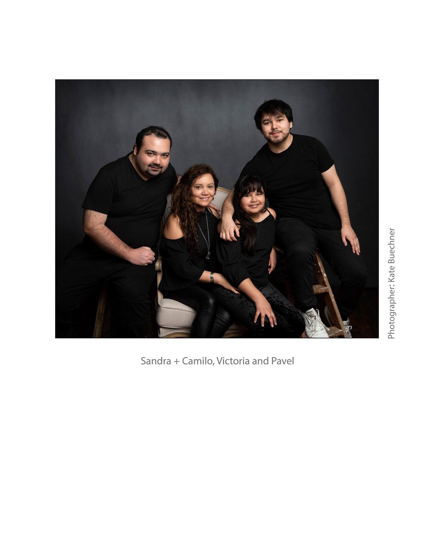 family photographer sydney (10).jpg