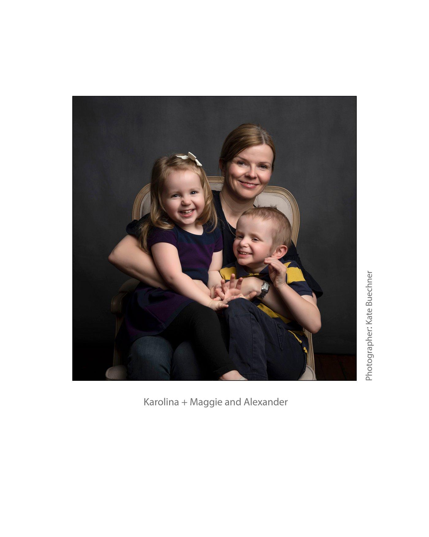 family photographer sydney (12).jpg