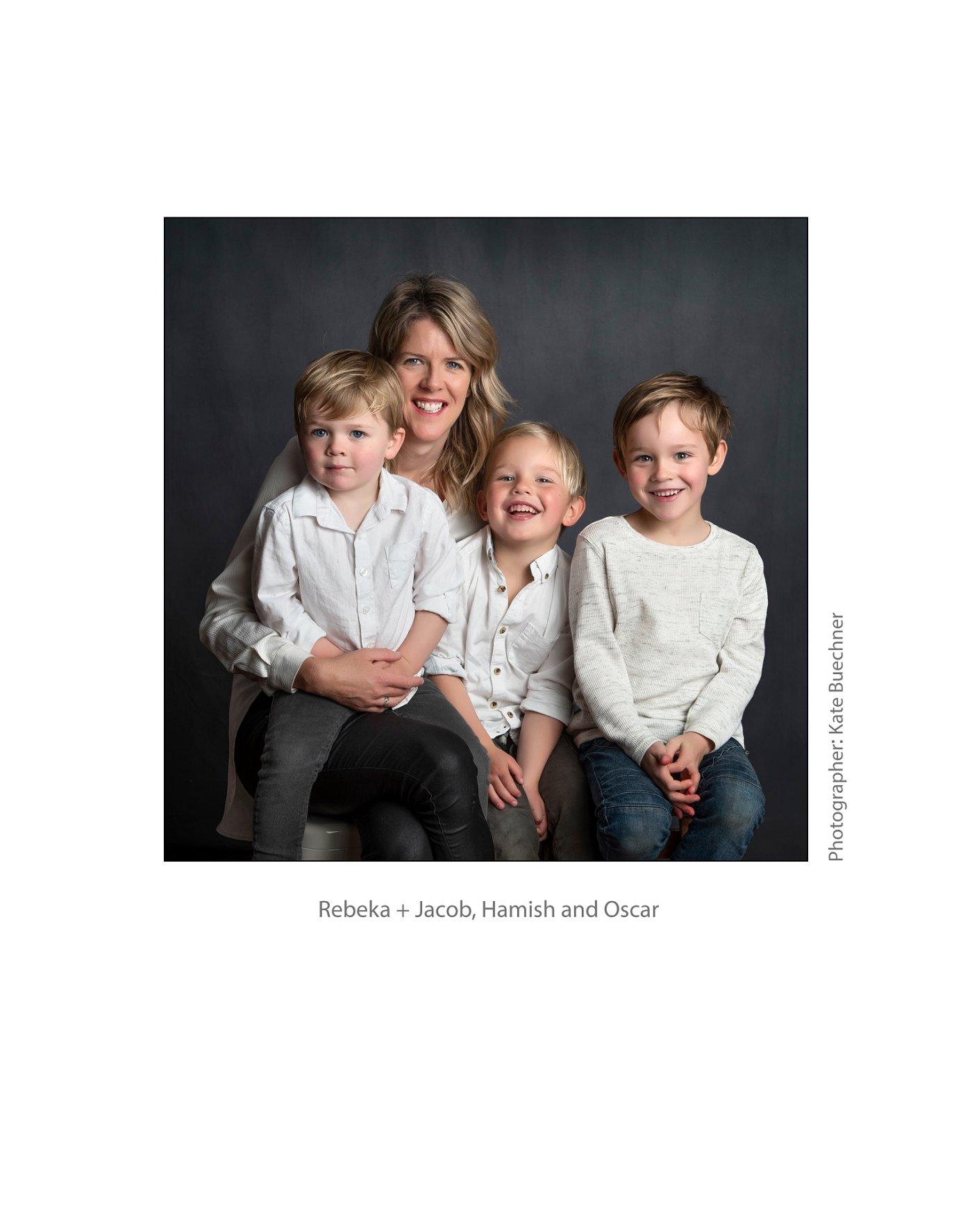 family photographer sydney (13).jpg