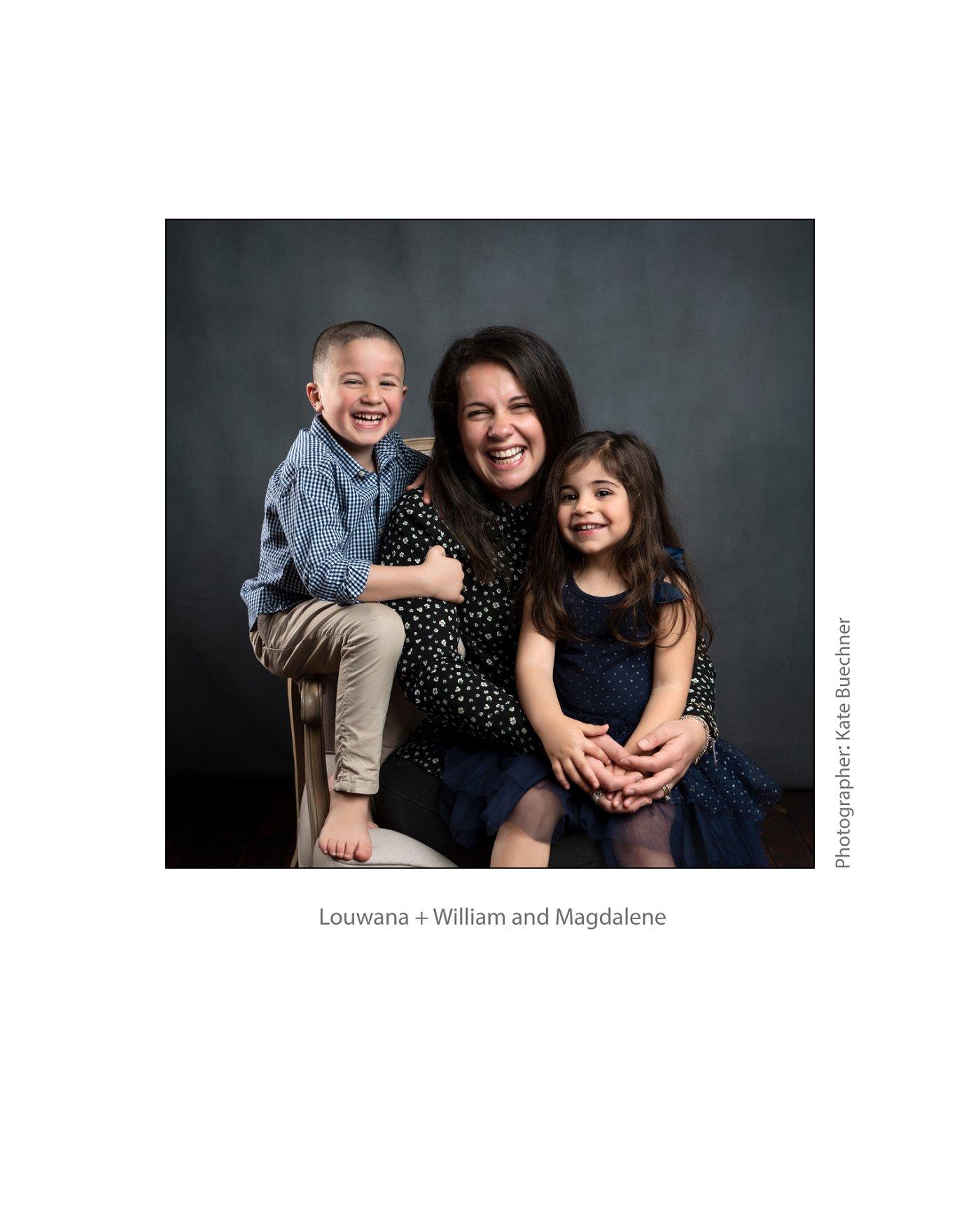 family photographer sydney (14).jpg
