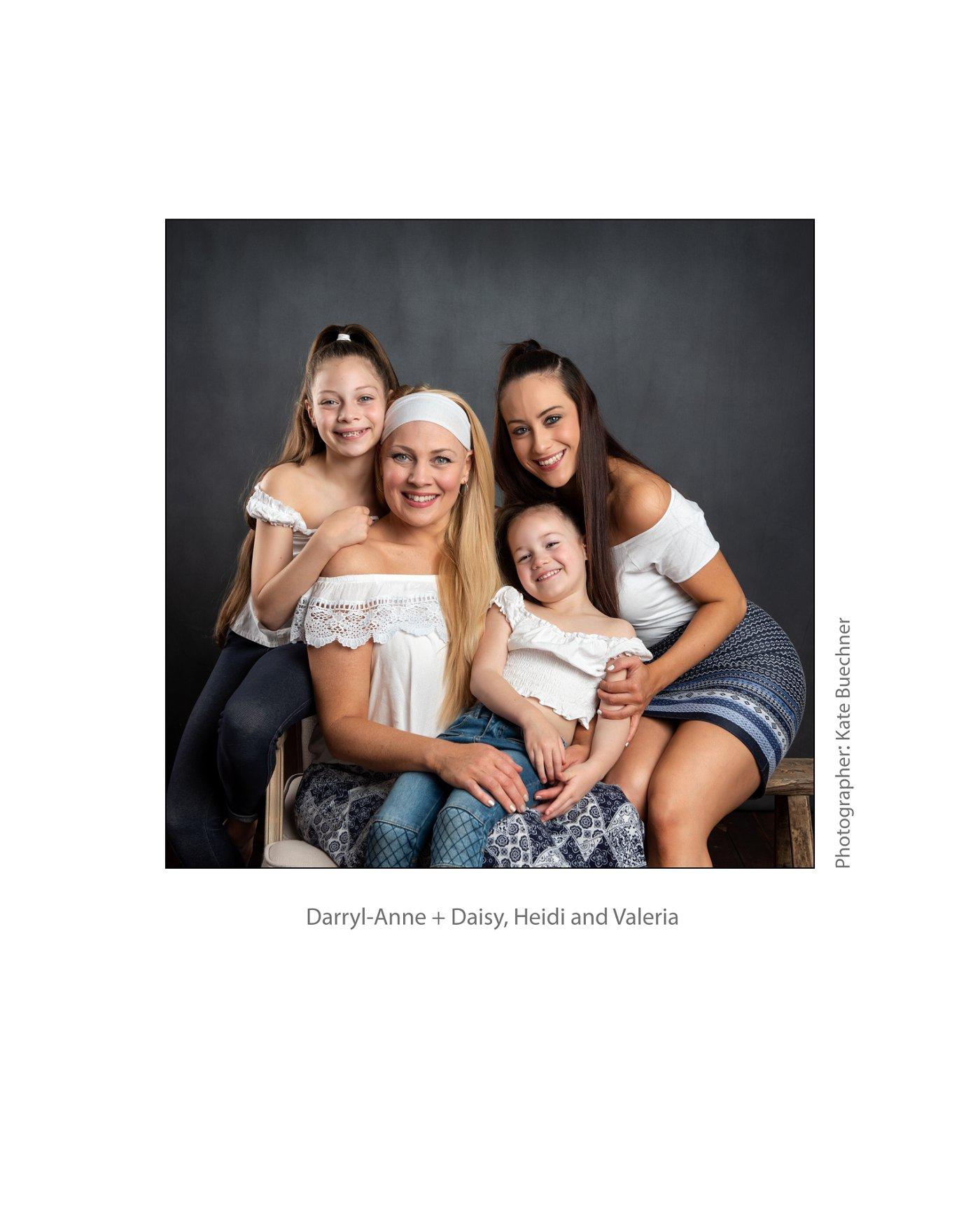 family photographer sydney (15).jpg