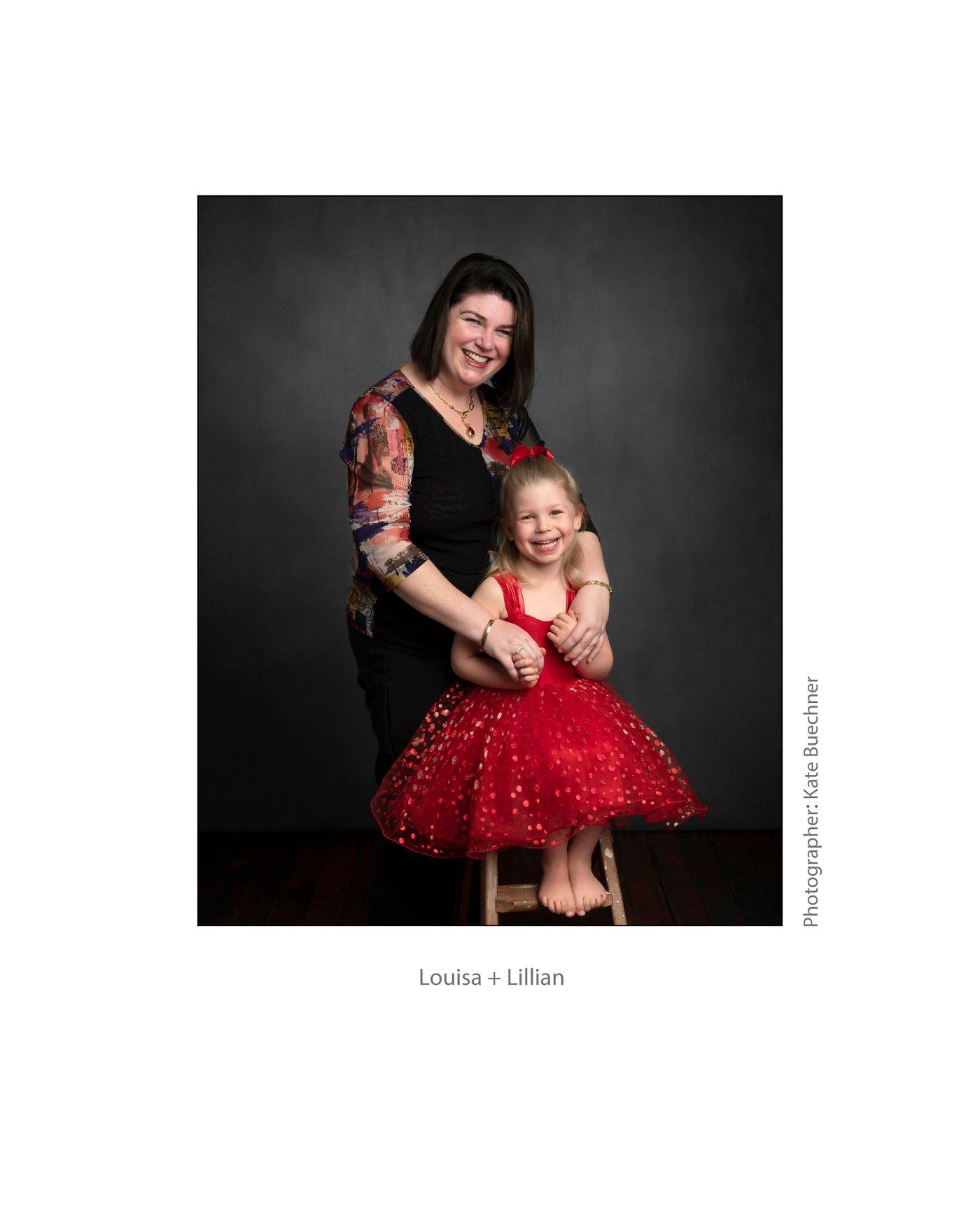 family photographer sydney (18).jpg