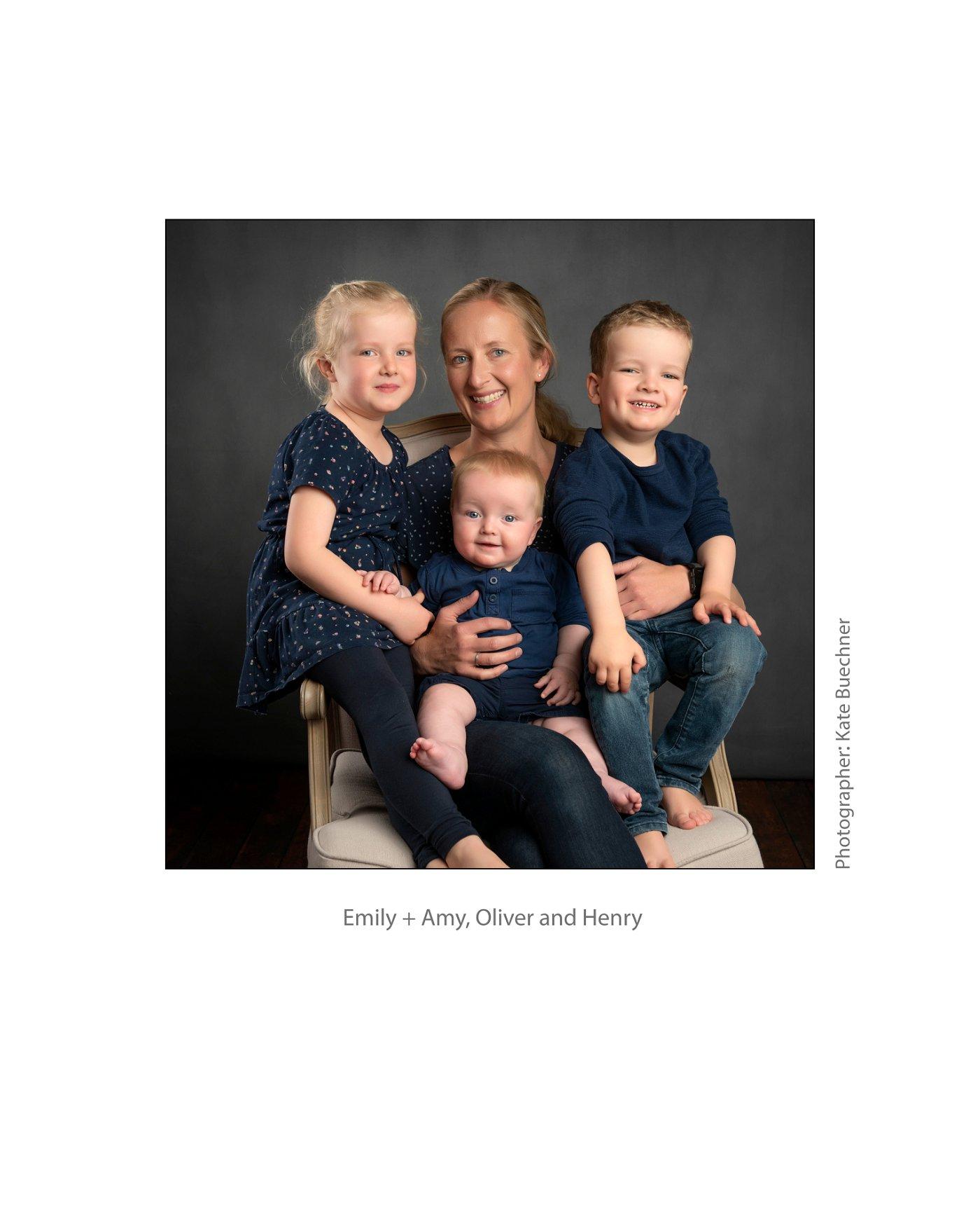 family photographer sydney (17).jpg