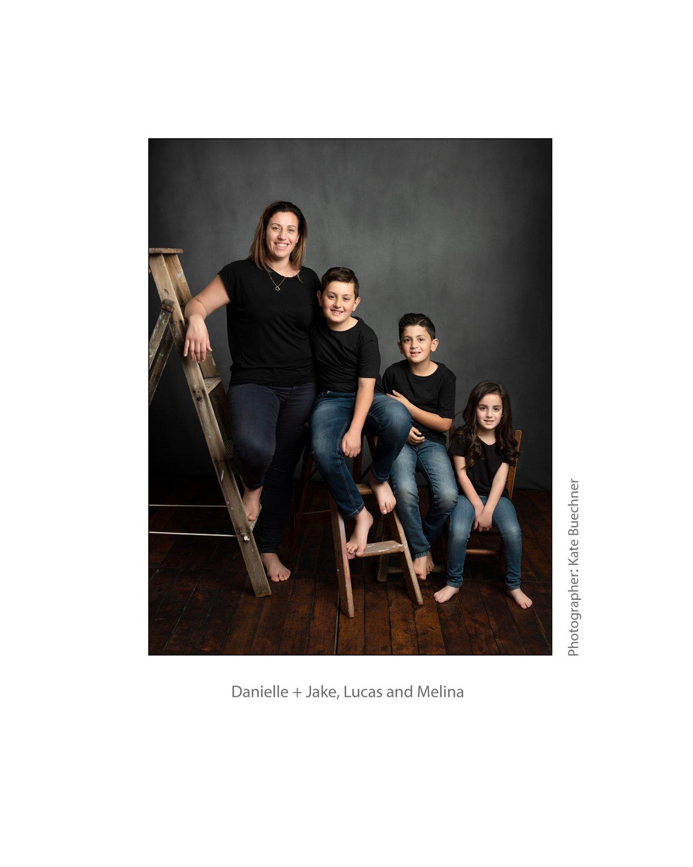 family photographer sydney (19).jpg