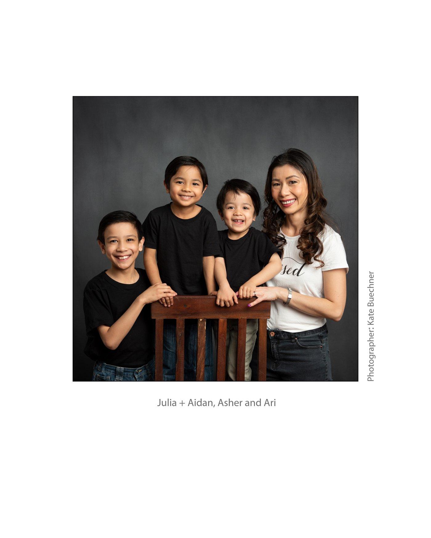 family photographer sydney (20).jpg