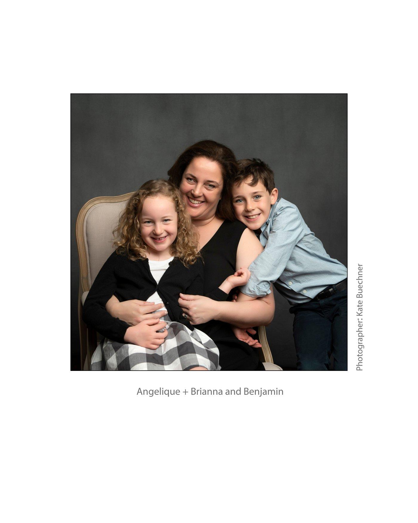 family photographer sydney (21).jpg