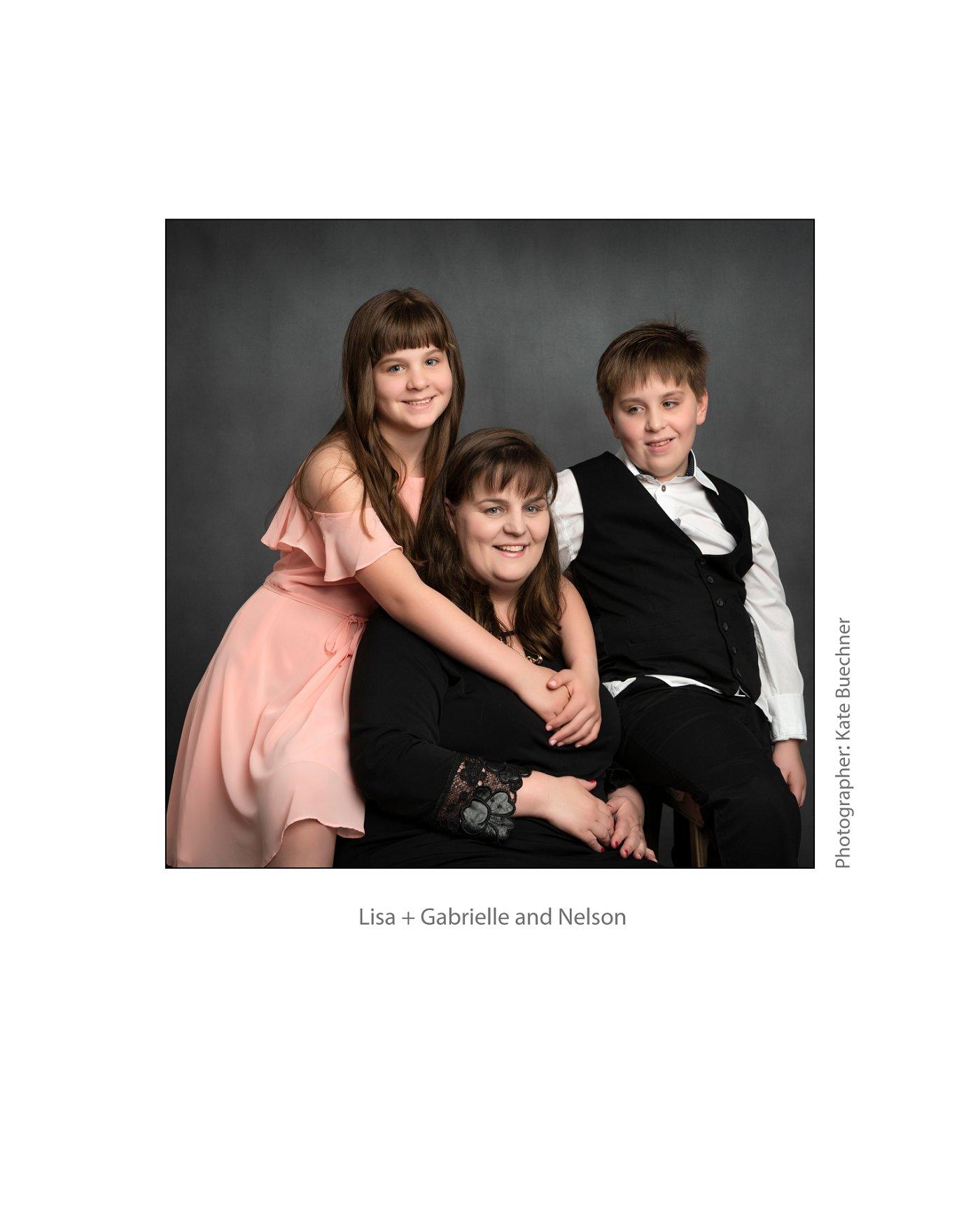 family photographer sydney (22).jpg