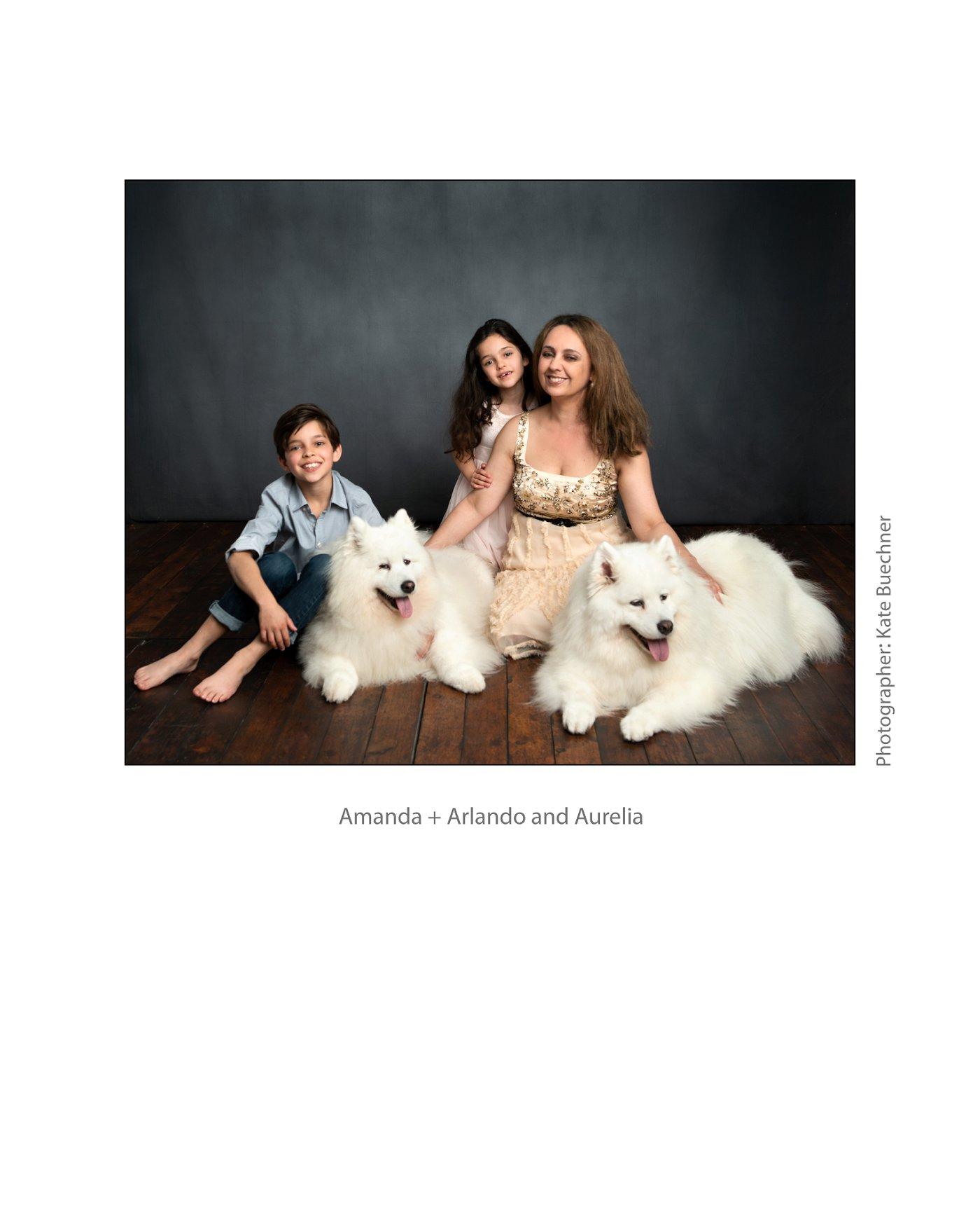 family photographer sydney (24).jpg