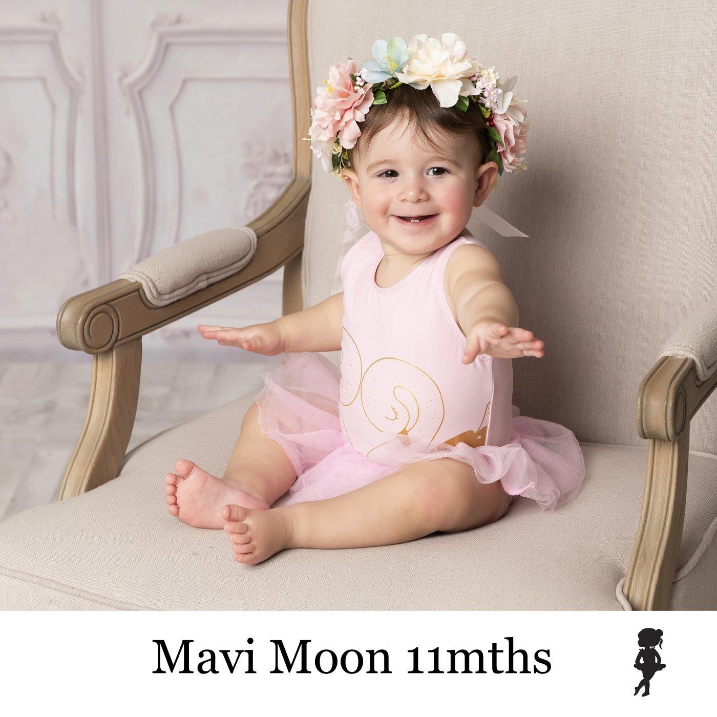 LB14019- Mavi Moon 11mths.jpg