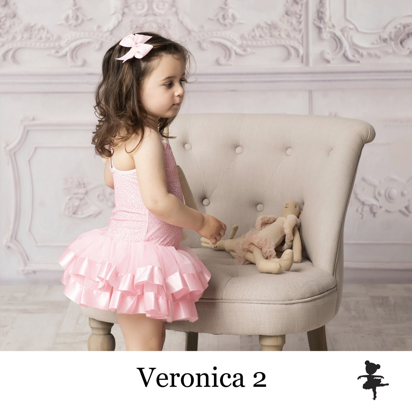 LB14319- Veronica 2.jpg