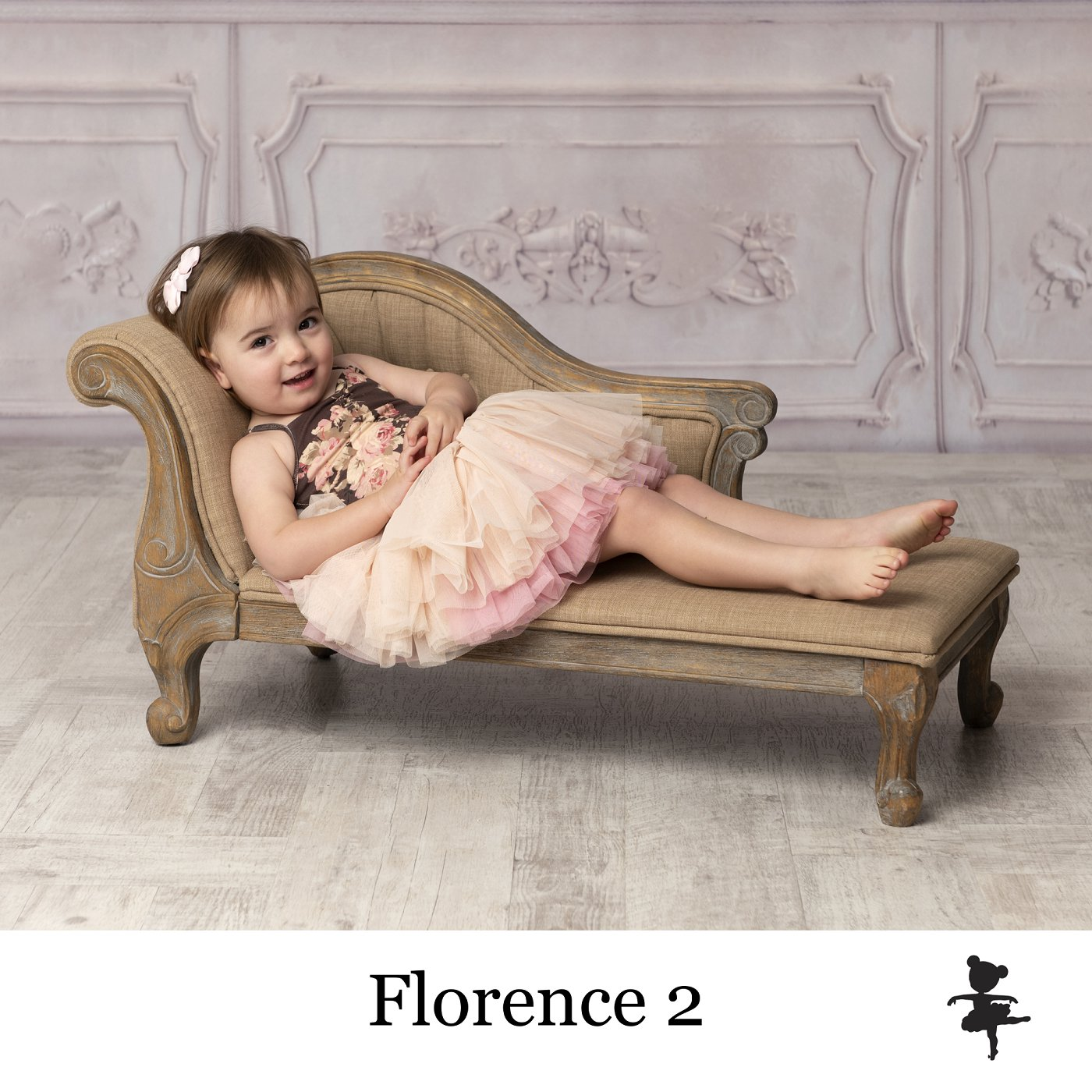 LB14919- Florence 2.jpg