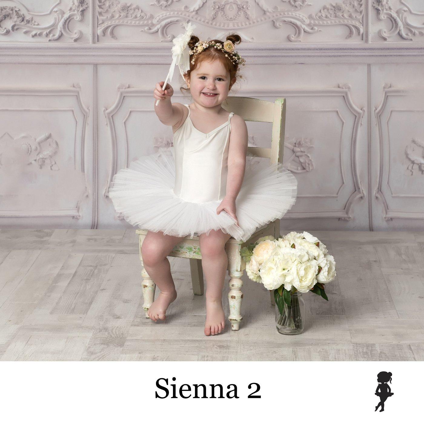 LB15219- Sienna 2.jpg