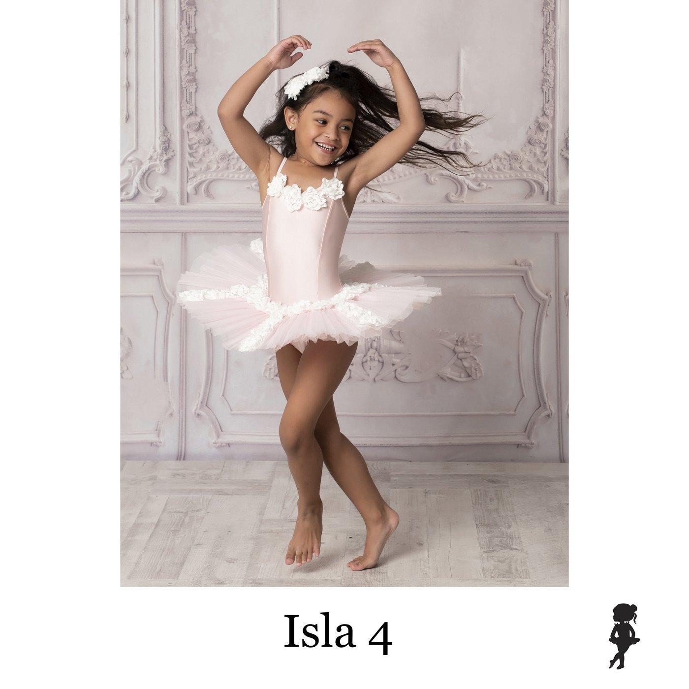 LB15519- Isla 4.jpg
