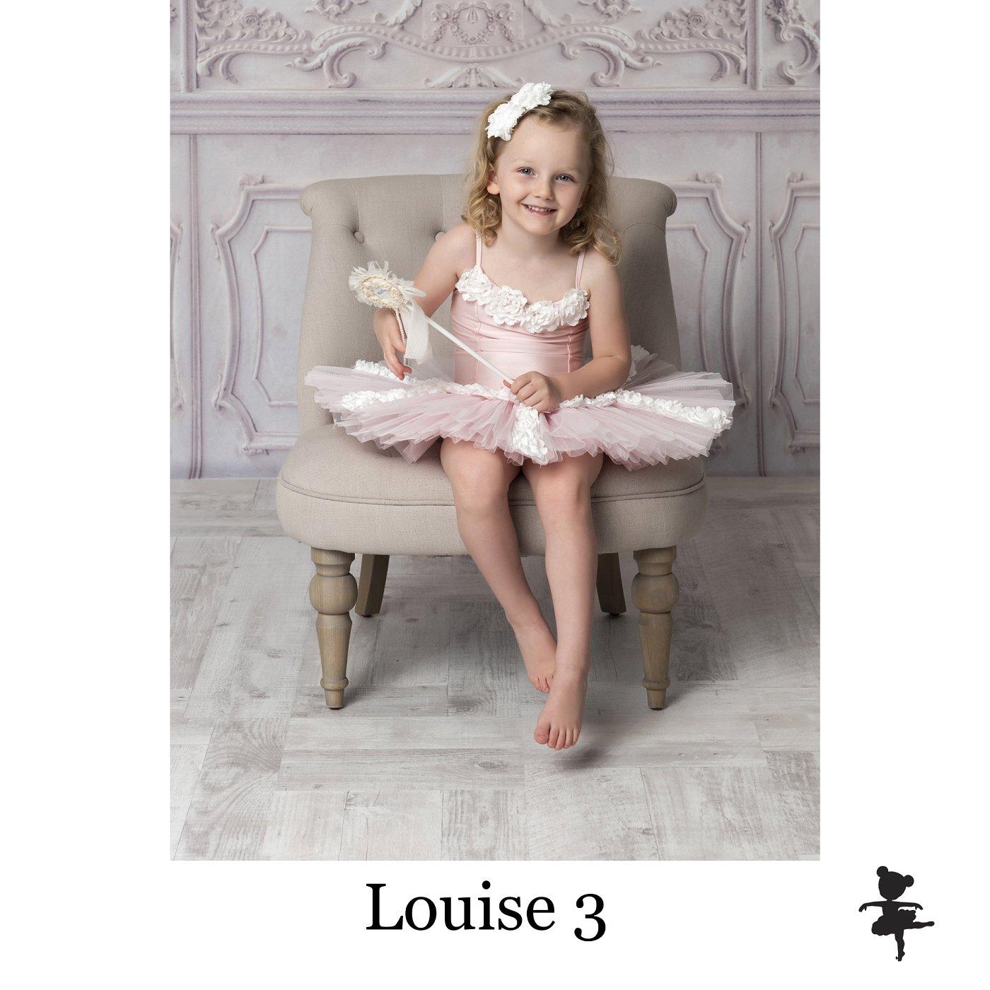 LB0119-Louise 3.jpg