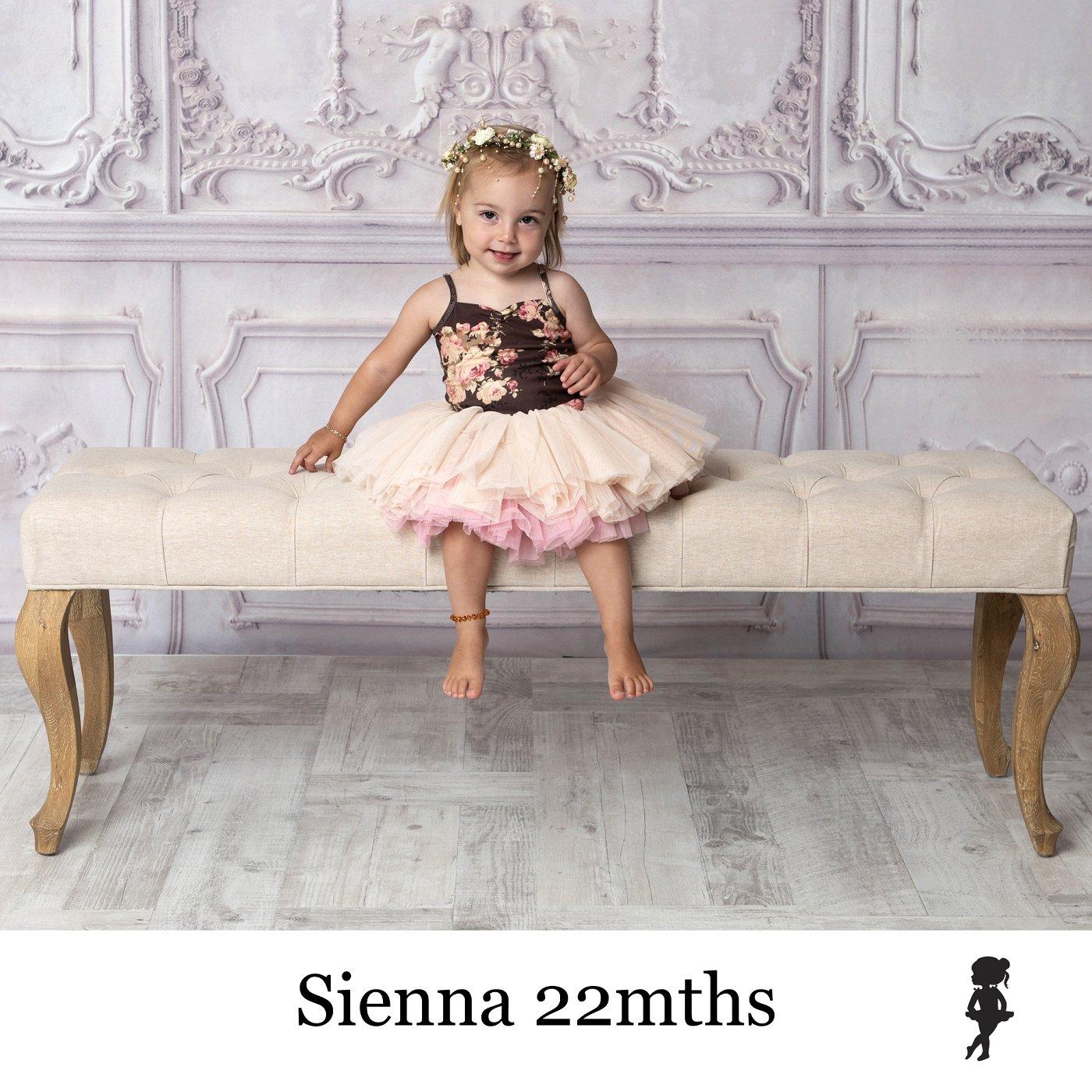 LB0219- Sienna 22 mths.jpg