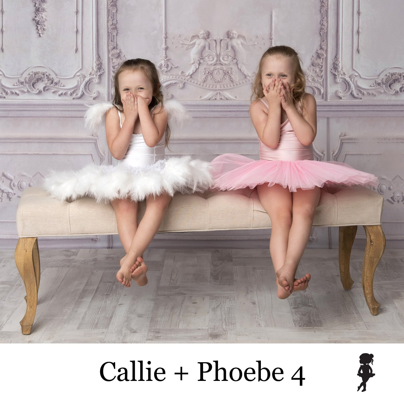 LB0319-Callie and Phoebe 4.jpg