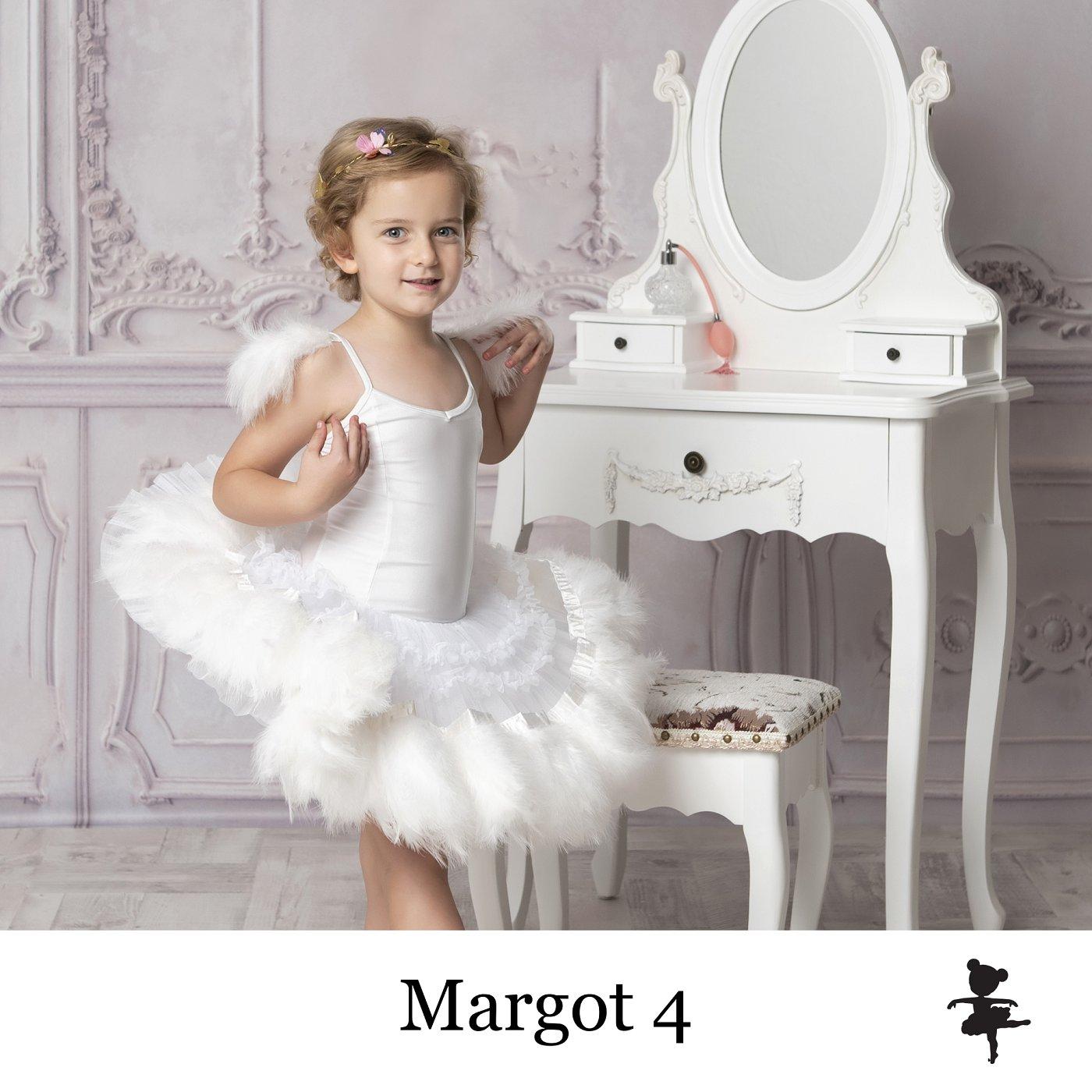 LB0519-Margot4.jpg