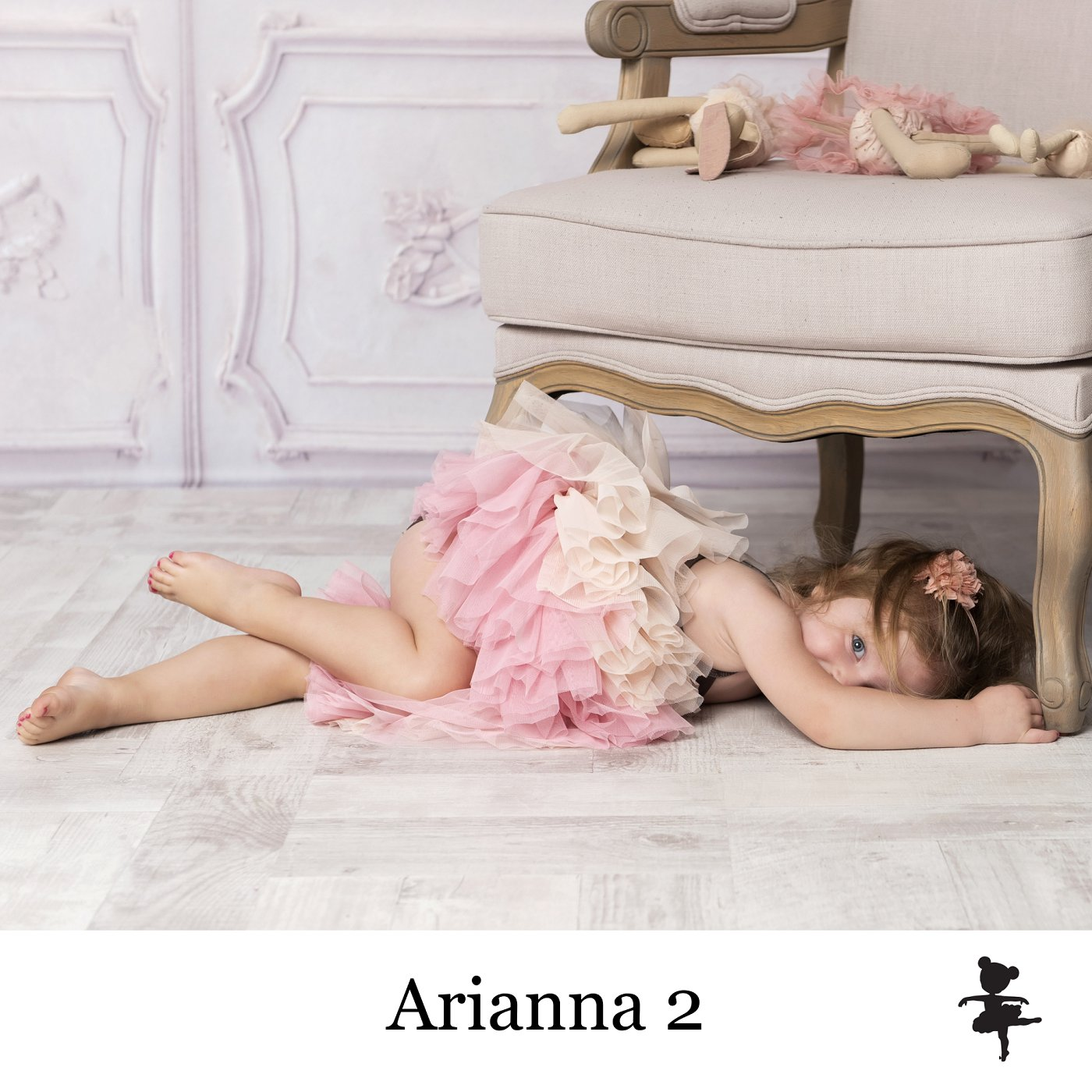 LB0619-Arianna2.jpg