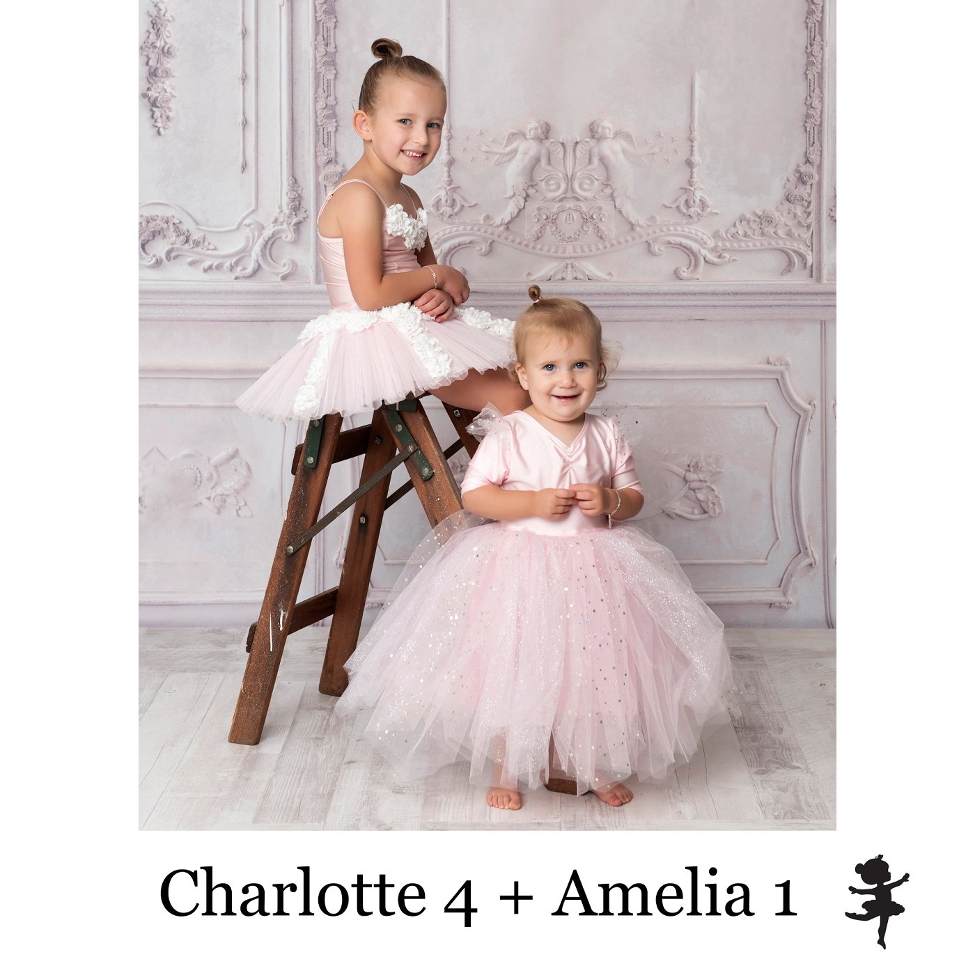 LB1019-Charlotte4 and Amelia1.jpg