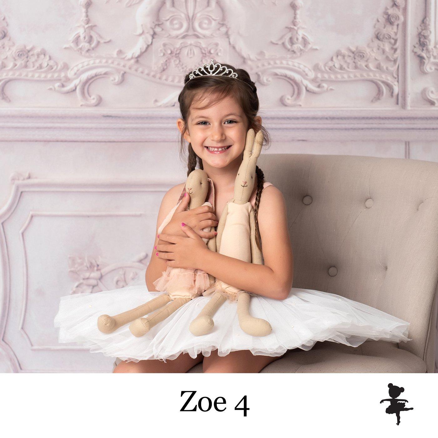 LB1219-Zoe 4.jpg