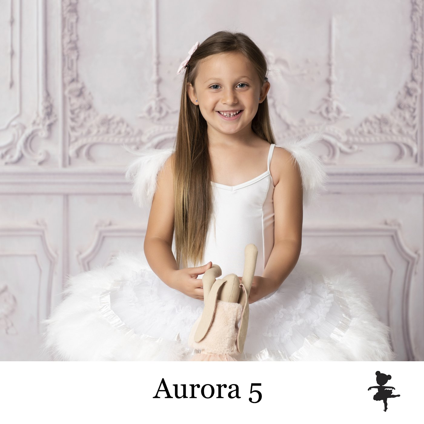 LB1319- Aurora 5.jpg