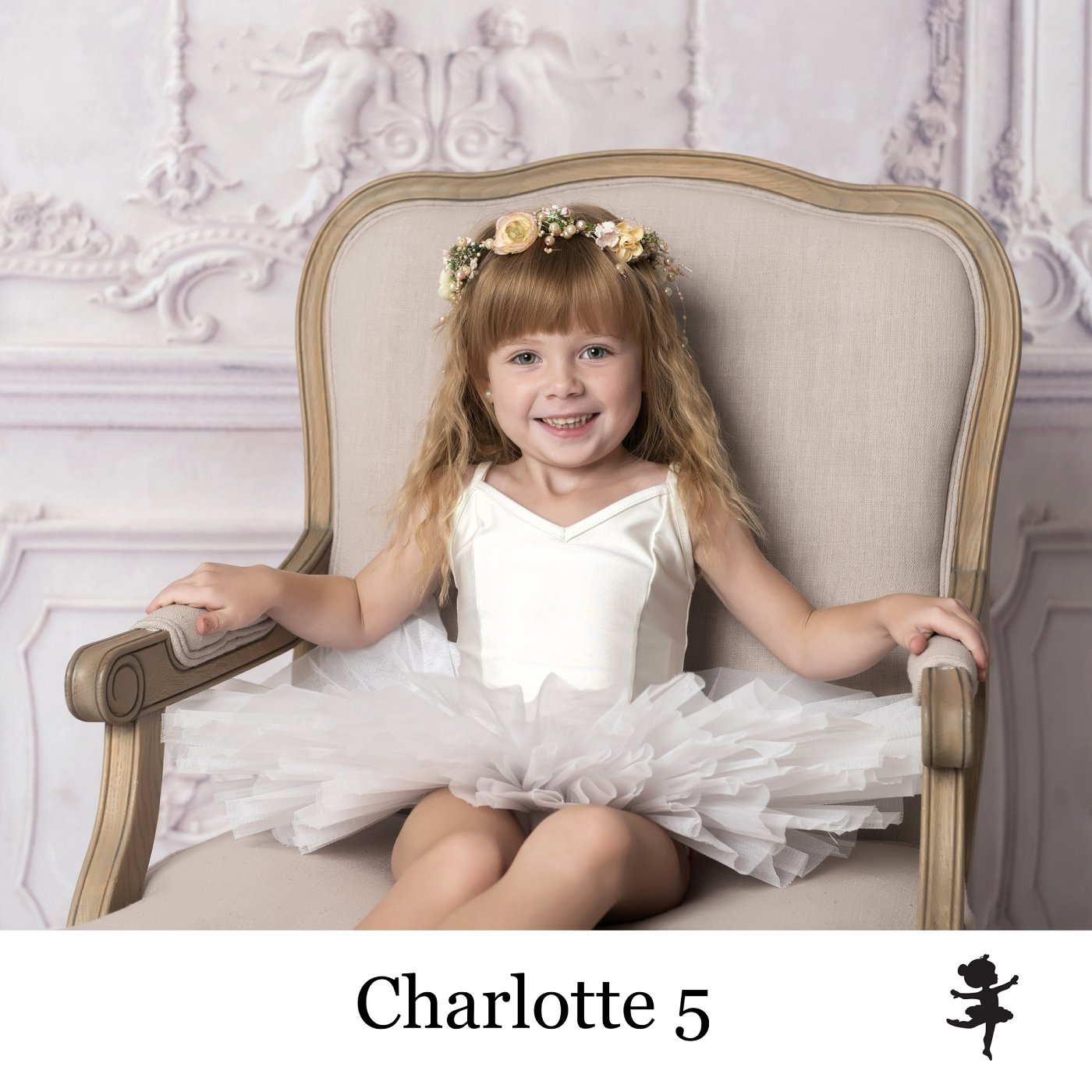 LB1619-Charlotte5.jpg