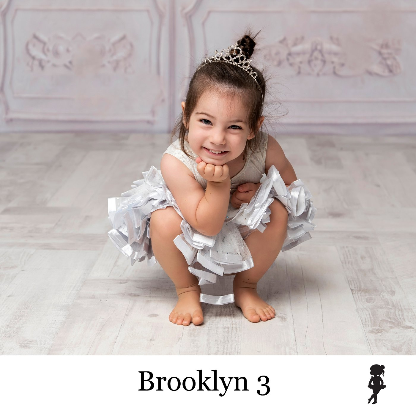 LB1819-Brooklyn 3.jpg