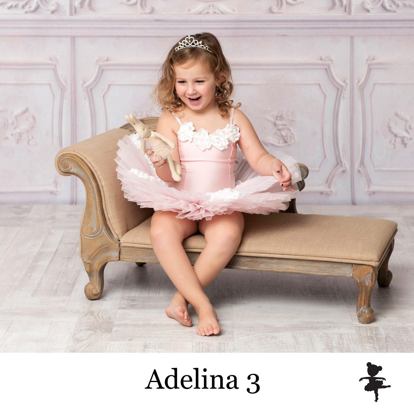 LB1919-Adelina3.jpg