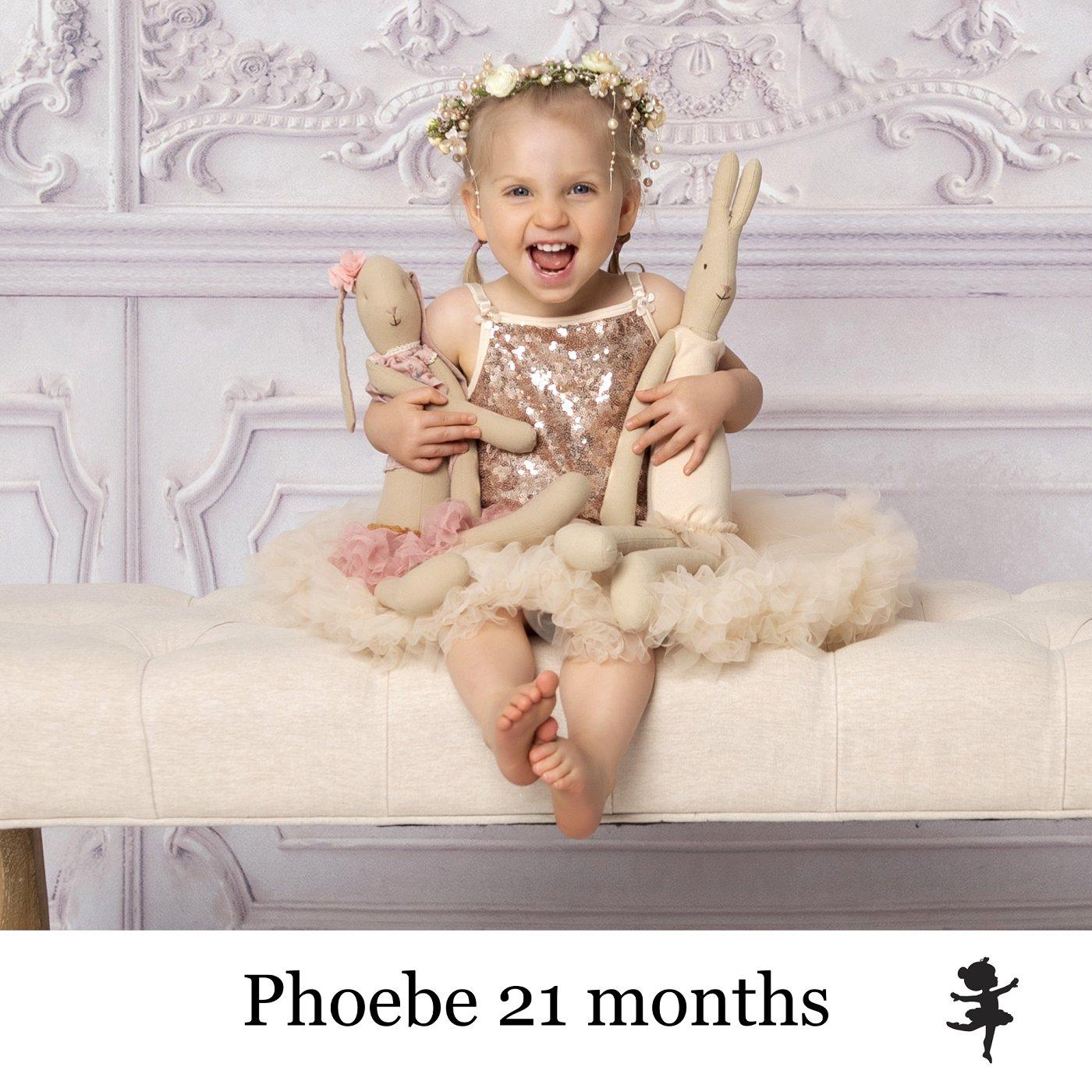 LB2019- Phoebe, 21 months.jpg