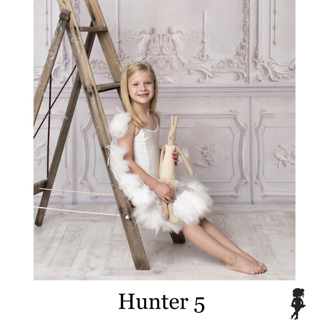 LB2119-Hunter 5.jpg