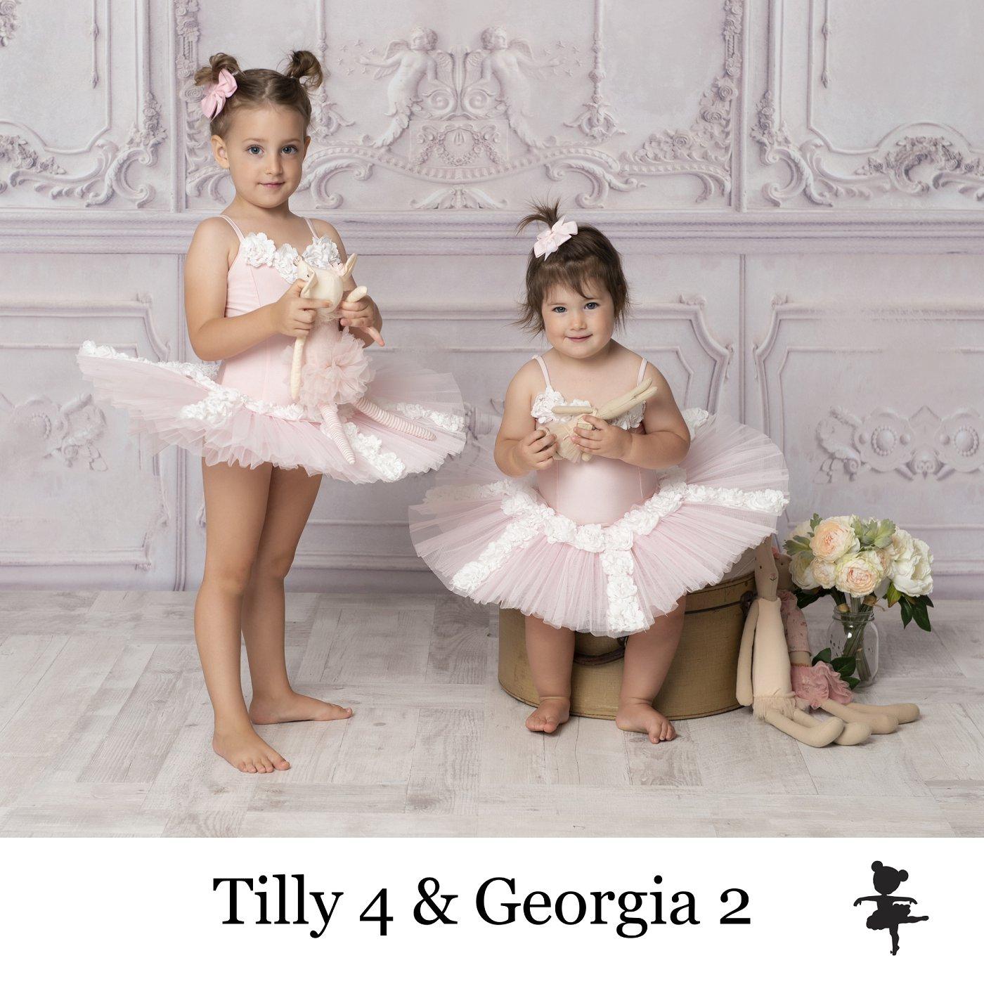 LB2219-Tilly 4 & Georgia 2.jpg