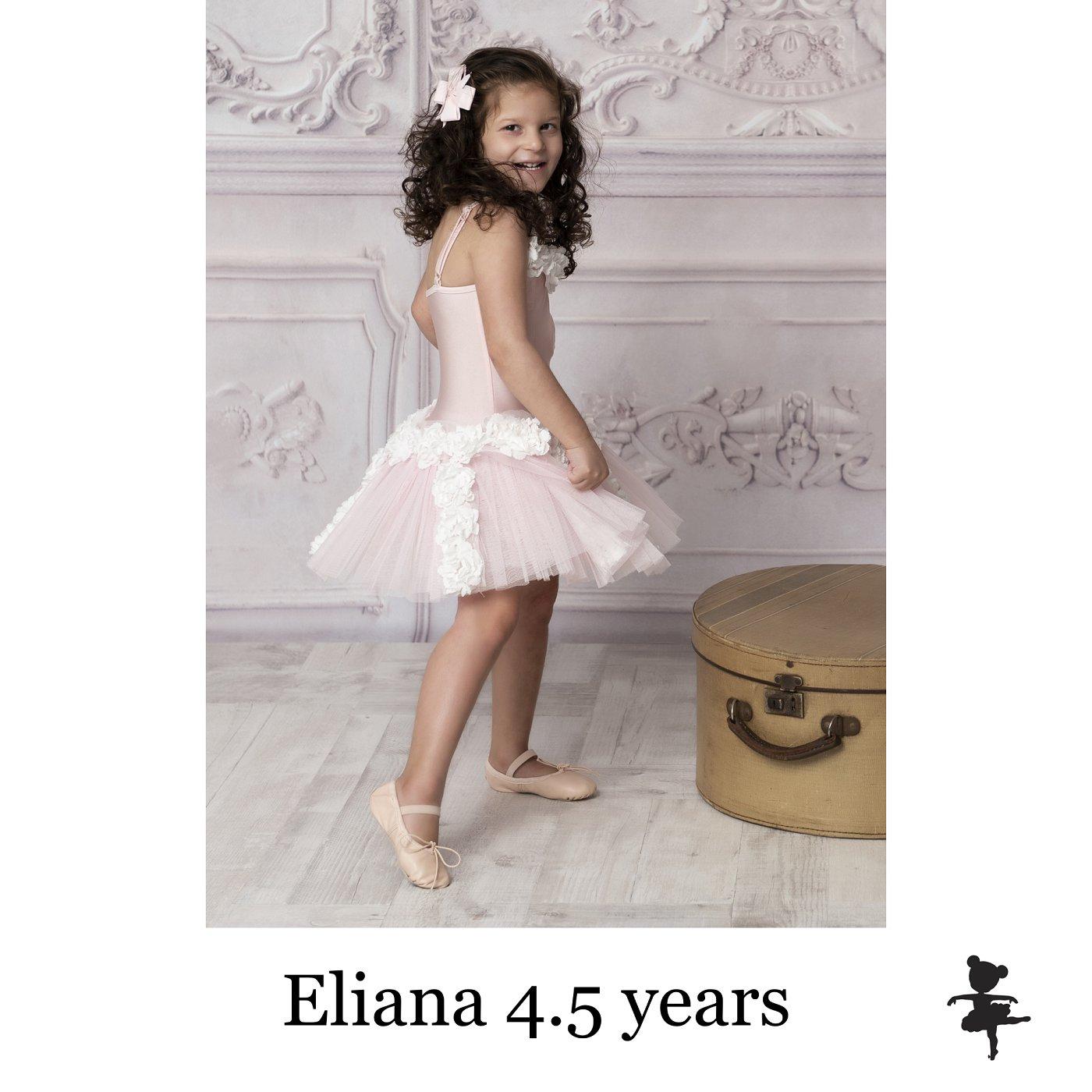 LB2319- Eliana 4 years.jpg
